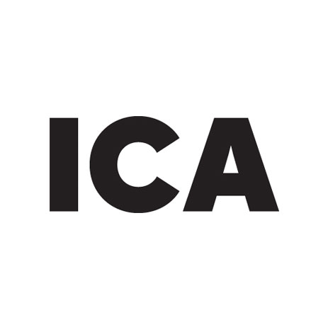The ICA is the home of new, experimental and independent arts practice. HR lead in a transformation change project which included organisational design, contribution to business planning, cultural change, restructuring and recruitment at every level of the organisation.